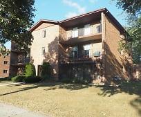14531 S Ravinia Ave 2S, Carl Sandburg High School, Orland Park, IL