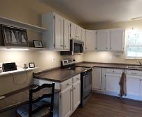 Kitchen, 333 Gibson Rd