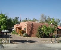 137 La Plata Rd NW, Los Ninos Montessori, Albuquerque, NM