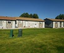 5112 Ridge Rd, Fox Farm-College, WY