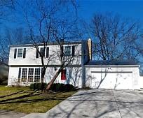 1235 Casa Solana Dr, Wheaton Warrenville South High School, Wheaton, IL