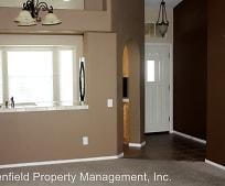 Living Room, 165 Sterling Oak Dr
