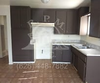Kitchen, 4344 Cogswell Rd