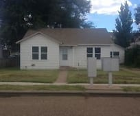 1023 W 15th St, Eastern New Mexico University, NM