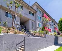660 S Garfield Ave, Monterey Park, CA