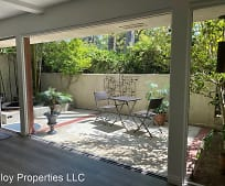 285 W California Blvd, West Pasadena, Pasadena, CA