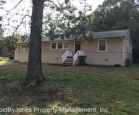 794 Casplan St SW, Sylvan Hills, Atlanta, GA