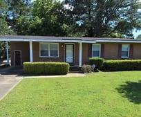 224 Herbert St, Goldsboro, NC