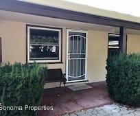 595 Boyes Blvd, Sonoma, CA