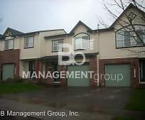 17601 SW Heatherwood Ln, 97140, OR