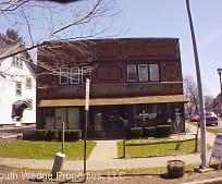 818 Merchants Rd, East Irondequoit, Irondequoit, NY