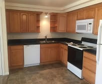 Kitchen, 5620 168th St SW