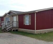 12443 Farm to Market 968 W, Carthage, TX