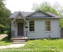 4133 Lamar Ave, Country Club Hills   Lakeshore, Shreveport, LA