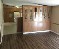 Building, 139 Willow Oak Ln