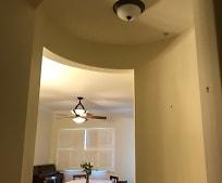 Dining Room, 2605 Sepulveda Blvd