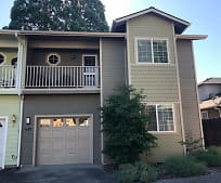 640 Shadow Way, Central Point, OR