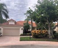2615 Oakmont Dr, Weston Hills, Weston, FL