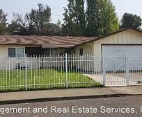 436 Pomona Ave, Vallejo, CA
