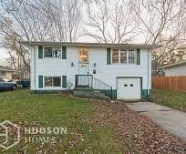 355 Erieview Blvd, 44012, OH