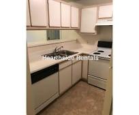 Kitchen, 334 Brownlea Dr