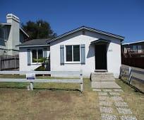 262 N 11th St, Grover Beach, CA