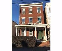 108 Benkard Ave, Newburgh, NY
