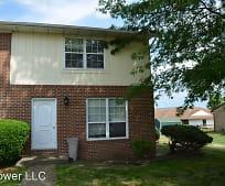1634 Buttonwood Ct, Harmony Heights, Harrisonburg, VA