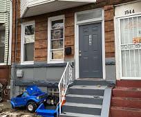 1946 Castor Ave, Harrowgate, Philadelphia, PA