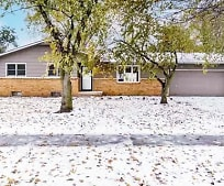 4019 Danbury St, Willowbend, Wichita, KS