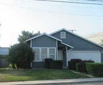 3341 W Malad St, Vista, Boise City, ID