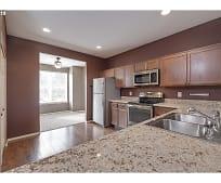 Kitchen, 7611 NE Chesapeake St