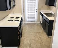 Kitchen, 3116 Brookfield Loop