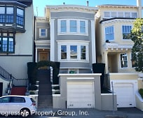 153 25th Ave, Seacliff, San Francisco, CA