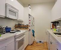 Kitchen, 76 Lafayette St