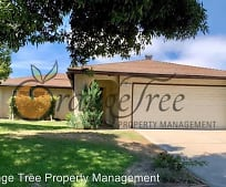 1469 Raemee Ave, Judson And Brown Elementary School, Redlands, CA