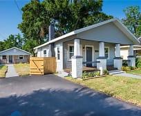 106 W Haya St, Wellswood, Tampa, FL