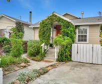 3669 Madrone Ave, Upper Laurel, Oakland, CA