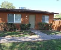 3402 N 32nd St, Camelback East, Phoenix, AZ