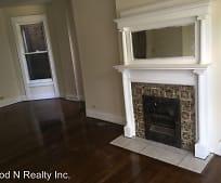 Living Room, 4236 W Washington Blvd