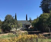 442 N Jefferson St, Cloverdale High School, Cloverdale, CA
