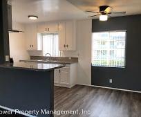 Kitchen, 347 E Plymouth St