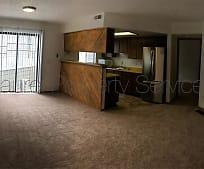 12470 W Nevada Pl, Lakewood, CO