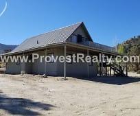 Building, 2300 Rattlesnake Gulch Rd