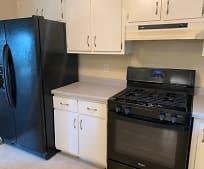 Kitchen, 2715 W Newman Pkwy