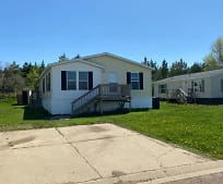 234 G St, New England, ND