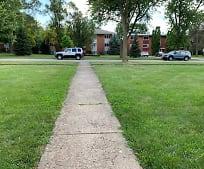 554 Pershing Ave, Westfield Elementary School, Glen Ellyn, IL