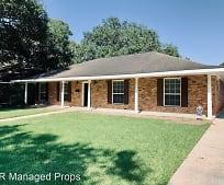 1763 Brocade Dr, Broadmoor, Baton Rouge, LA