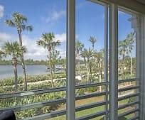 8725 Lakeside Blvd 306, Wabasso, FL