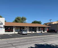 2049 California St, Dayton, NV